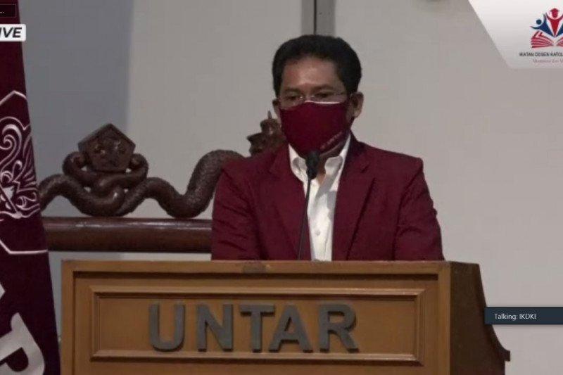 Pengembangan dosen penting untuk wujudkan Indonesia Maju