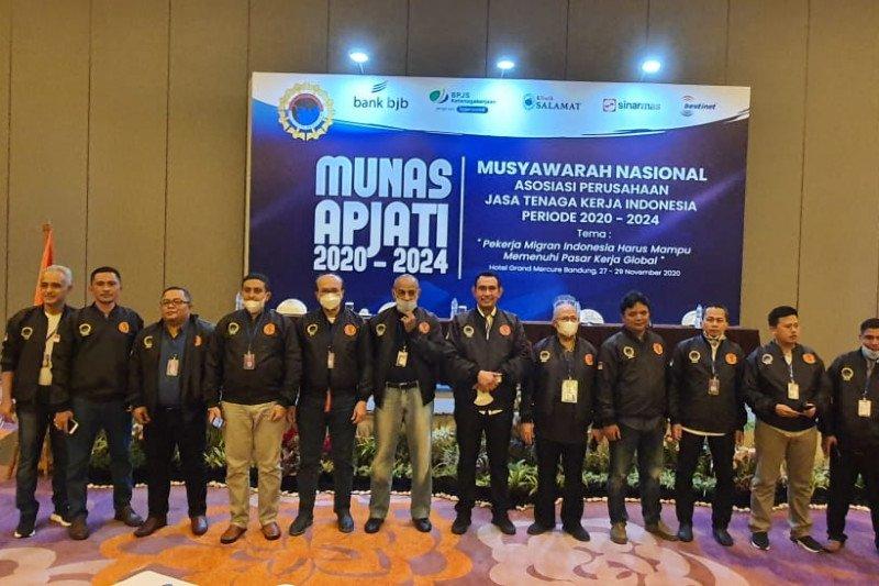 BP2MI dorong semua pihak berkolaborasi lindungi pekerja migran