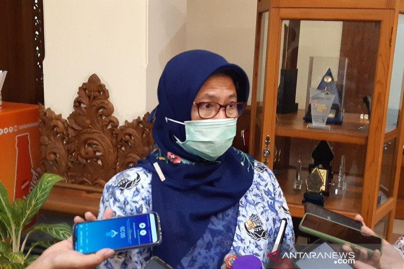 Pemkot Surakarta lakukan persiapan terkait penyuntikan vaksin COVID-19