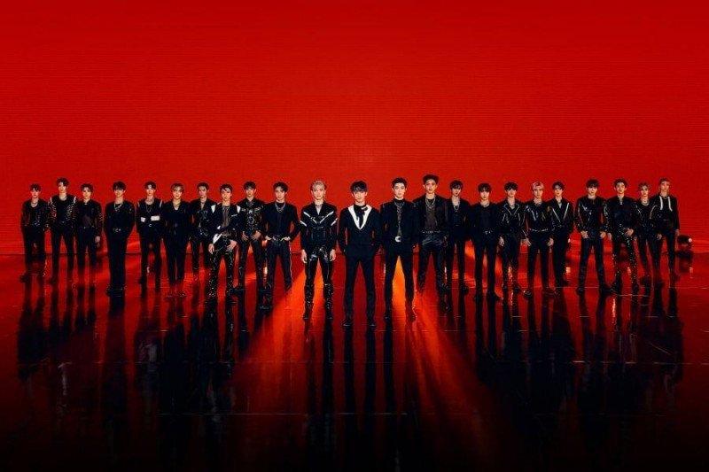 Kemarin, proyek musik NCT hingga diskon belanja 14 brand lokal