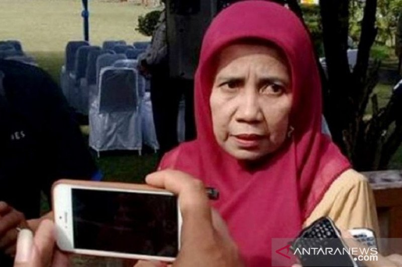 Dinkes Riau akan lacak klaster baru COVID-19 para istri pejabat