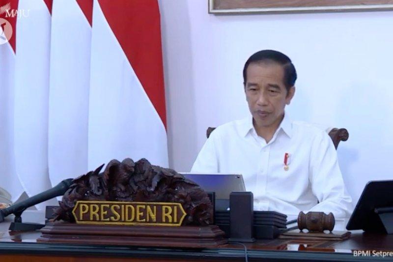 Indonesia atur strategi agar lolos tuan rumah Olimpiade 2032