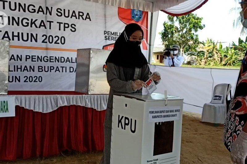 Jelang Pilkada Serentak, Wakil Ketua DPR berpesan 3 hal