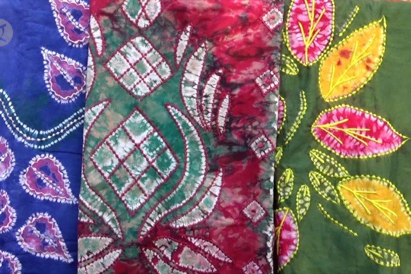 Disdag Kalsel dorong masyarakat cintai produk dalam negeri