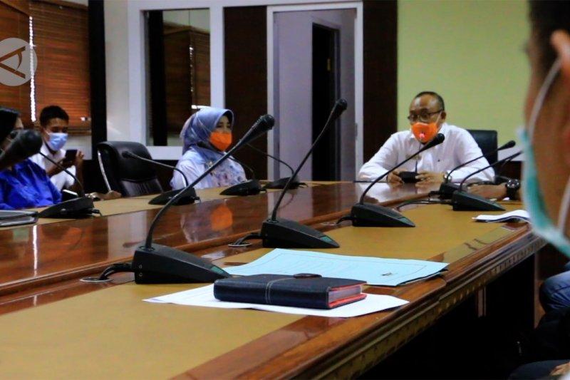 UMP NTB tetap, pertimbangan resesi ekonomi dampak pandemi