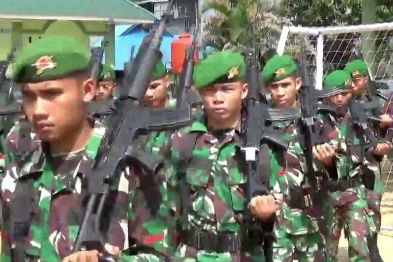 3 dari 7 daerah peserta pilkada di Sultra rawan konflik