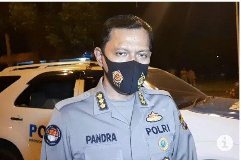 Polda Lampung buka rekrutmen Bintara Polri Proaktif