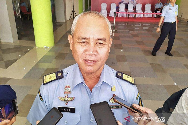 2.952 narapidana di Jawa Barat bakal kasih suara dalam Pilkada 2020