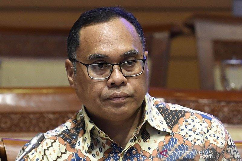 Praktisi: Warga dunia bisa pahami berlakunya UU Terorisme di Papua