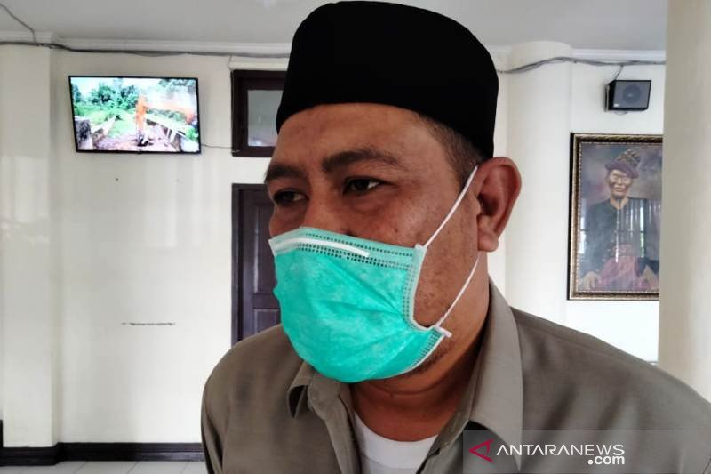 DPRK minta dugaan prostitusi daring libatkan pelajar Aceh Barat diusut