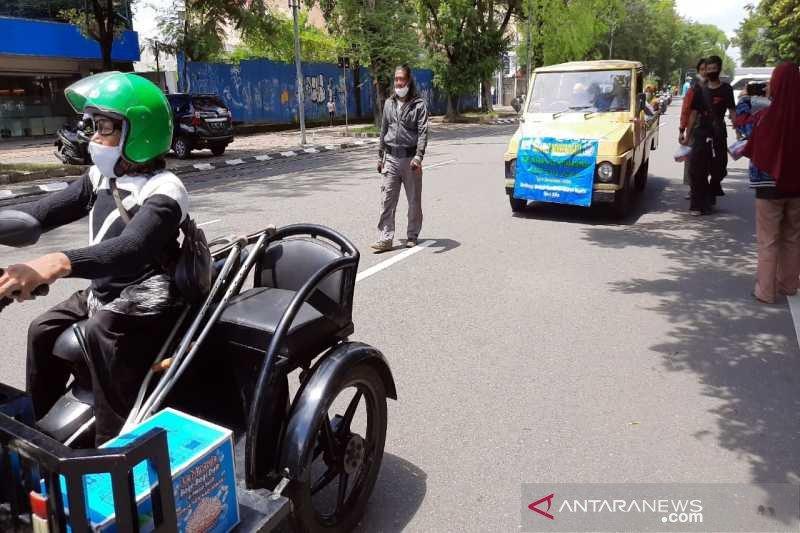 Disabilitas 1