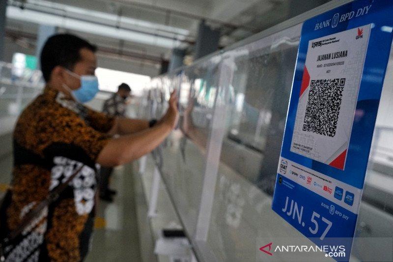 BI reformasi aturan sistem pembayaran