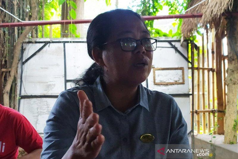 LSM minta pemerintah awasi pengelolaan limbah medis selama COVID-19