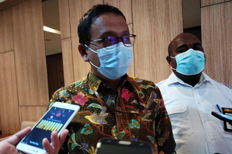 Lakpesdam PBNU apresiasi Jokowi cabut perpres terkait investasi miras