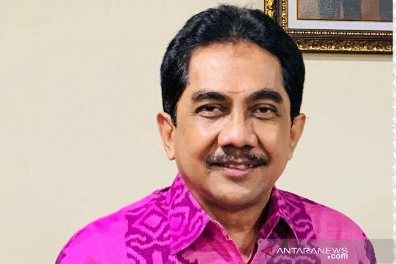 Kemenkominfo sebut 30 persen masyarakat Indonesia ragukan vaksin