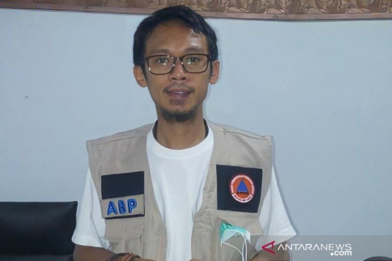 Lima kabupaten di Bangka Belitung alami lonjakan COVID-19