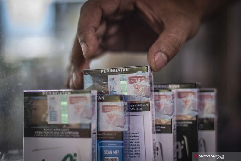 Komnas minta petani tidak khawatir kenaikan cukai rokok