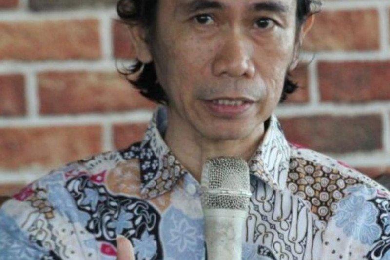 Pengamat: Pilkada Makassar tunjukkan kedewasaan politik