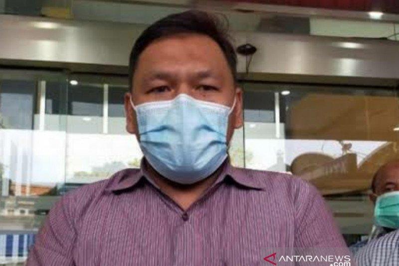 Dirut RS UMMI positif COVID-19, dirawat di ICU RSUD Kota Bogor