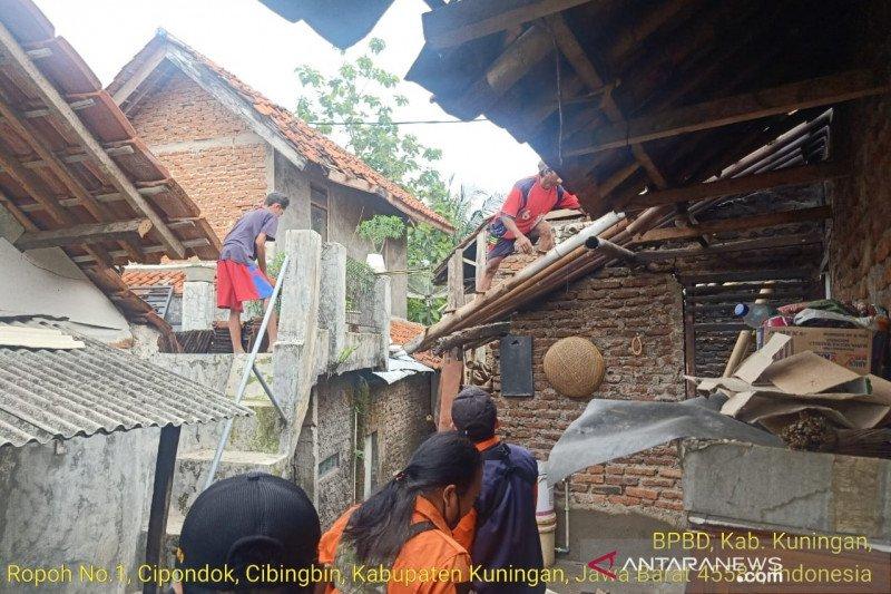 BMKG: Bangunan tahan gempa jadi kunci keselamatan