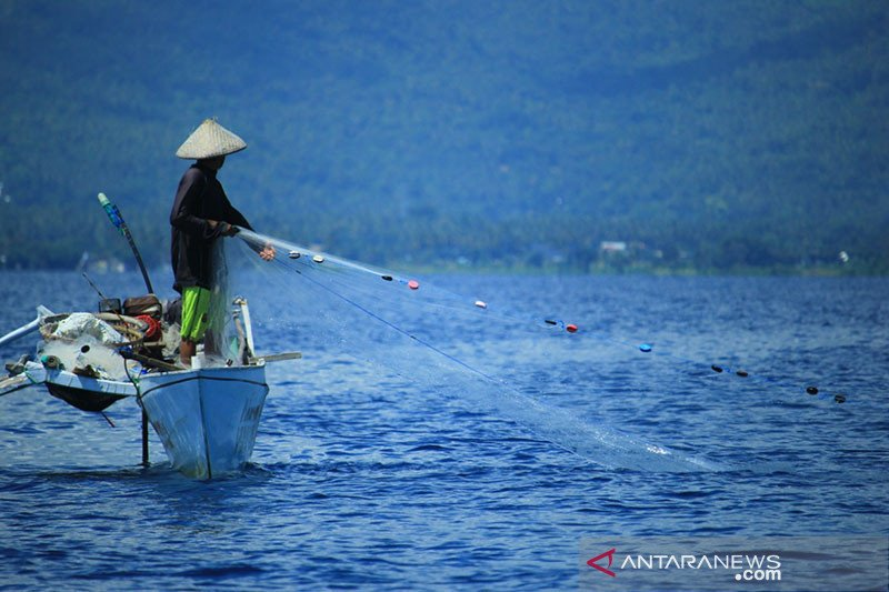 Hari Nusantara momentum segarkan kembali visi poros maritim dunia