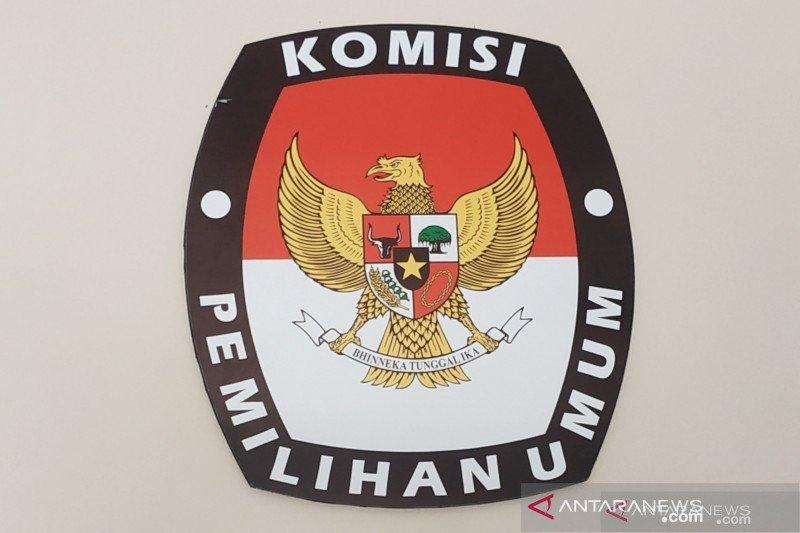 KPU belum pastikan jadwal pelaksanaan Pilkada Pekanbaru