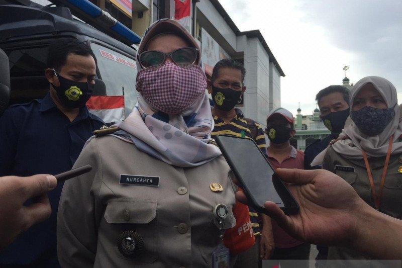 Lurah Cipete Utara prihatin terhadap dua wanita pengeroyoknya