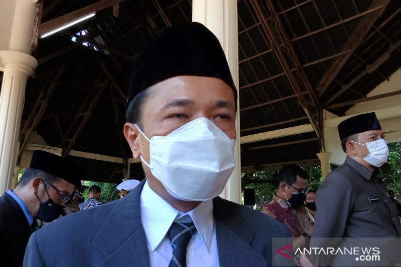 Pj Wali Kota: Dua potensi peningkatan COVID-19 di Makassar