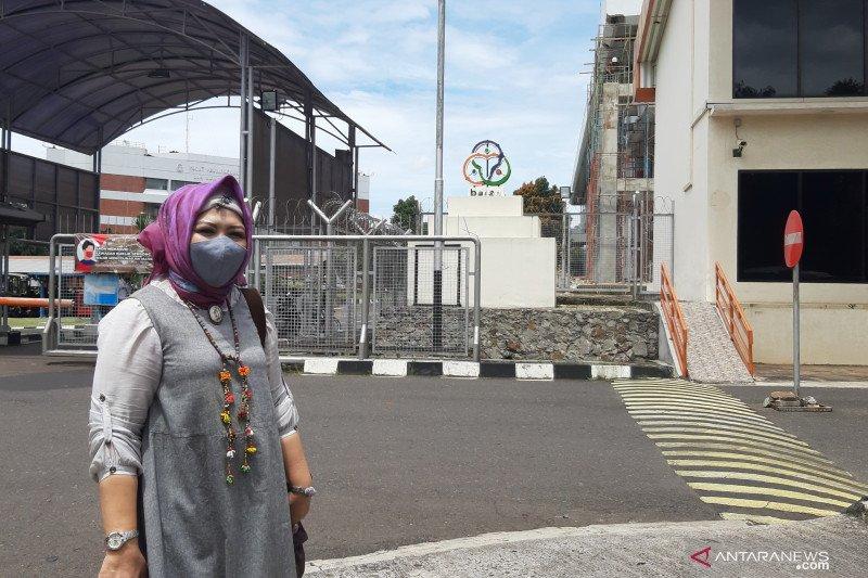 Batan: Pembangunan PLTN Kalbar butuh peran pemda dan masyarakat
