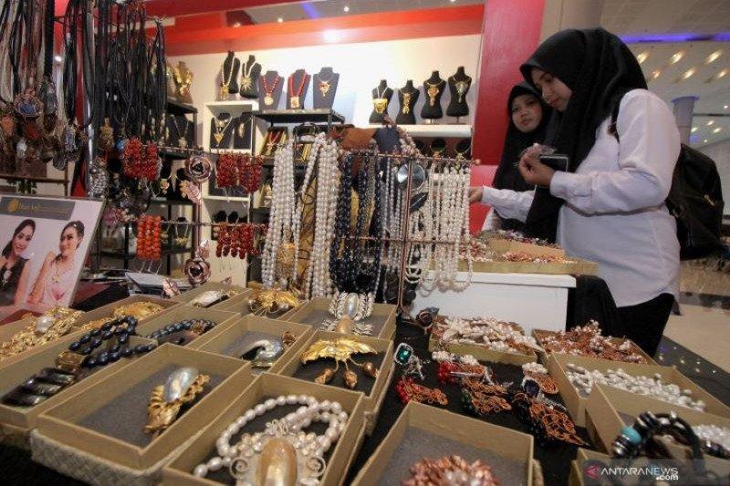 Dukung pemulihan ekonomi, HSBC Indonesia fokus bantu UMKM dan petani