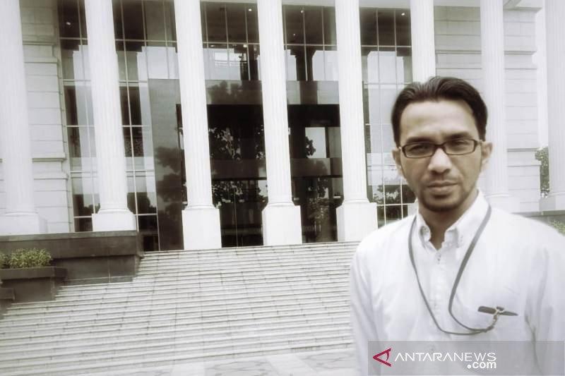 Tersangka pemilik travel umrah di Aceh bersedia kembalikan uang jamaah
