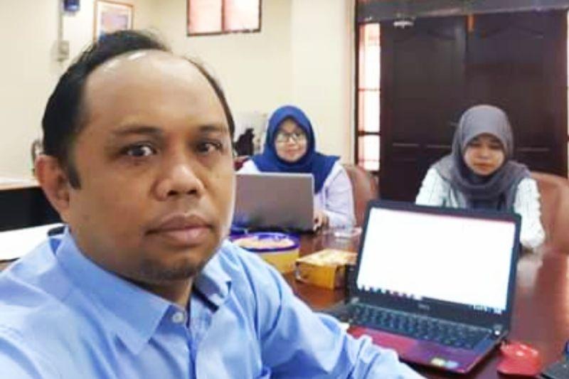 Musim hujan, Ahli Epideomologi Unhas sarankan perketat prokes RT