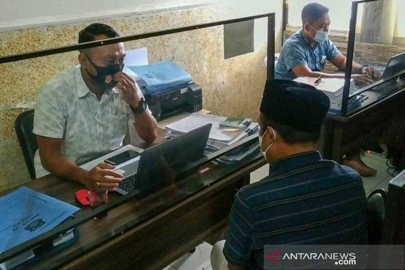 Polda NTB tangani pengiriman ilegal 9 PMI ke Singapura