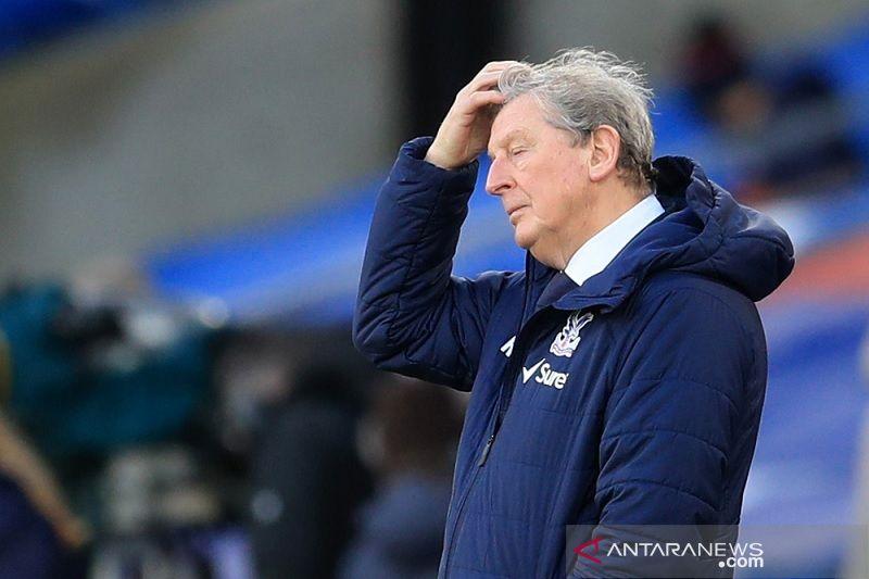 Yang penting menang, Hodgson tidak peduli statistik pertandingan