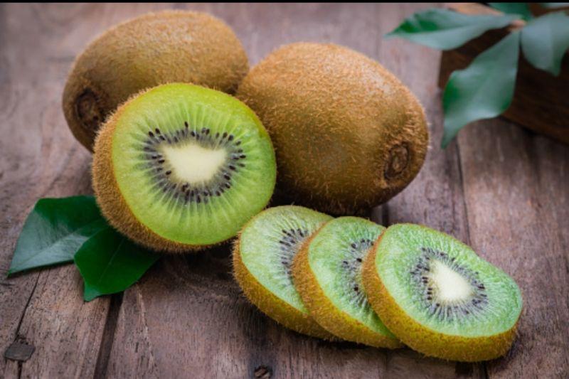 Buah dan sayur ini mengandung lebih banyak vitamin C dibanding jeruk