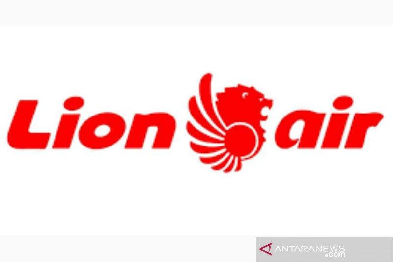 Penumpang dan awak pesawat Lion Air JT-173 yang tergelincir selamat