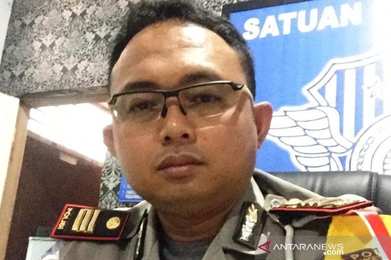 Seorang ayah di Aceh Selatan ditangkap diduga lindas anak kandungnya