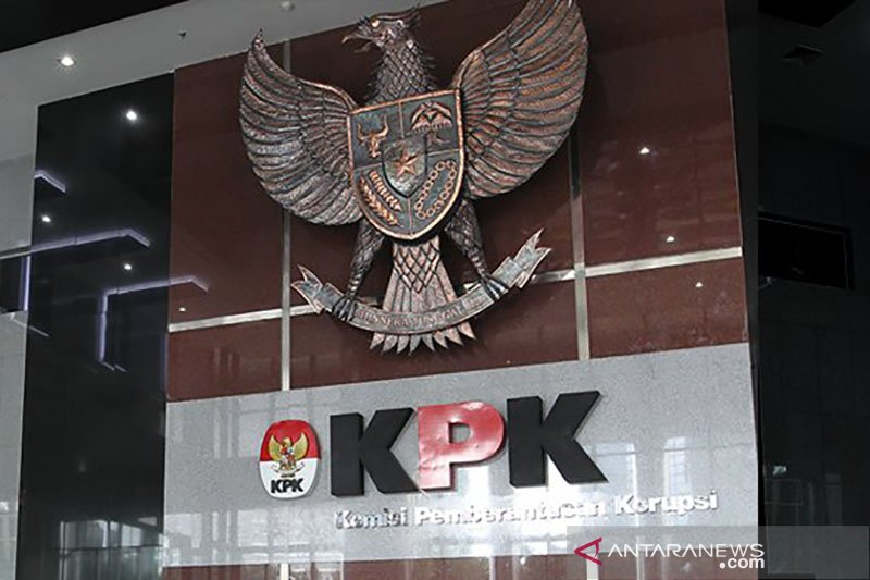 KPK panggil empat mantan Anggota DPRD Jabar kasus proyek Indramayu