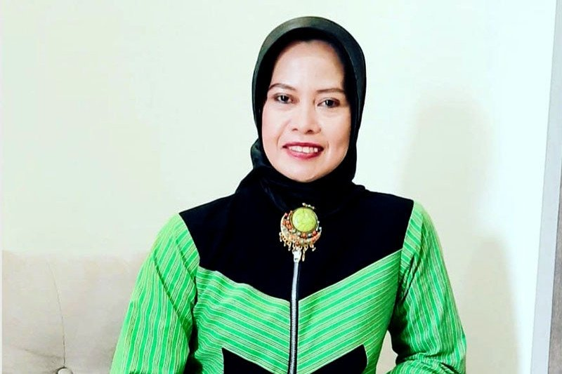 Ahli sosiolog: Ibu berperan implementasikan Pancasila di keluarga