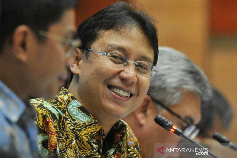 PERSI siap berdialog dengan Menteri Kesehatan baru bahas rumah sakit