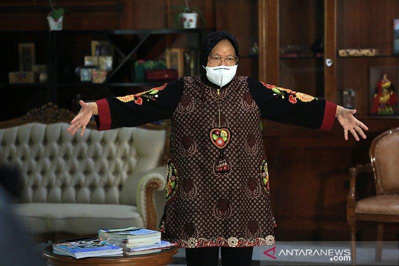 Harta kekayaan enam menteri baru Kabinet Indonesia Maju