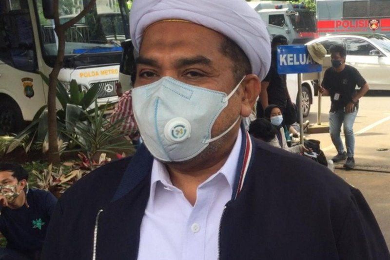 KSP kritik tuduhan pelemahan KPK melalui TWK