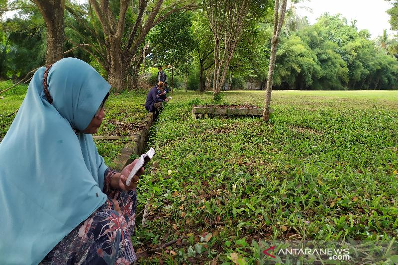 DPRK Banda Aceh: Mitigasi bencana penting untuk kurangi korban jiwa