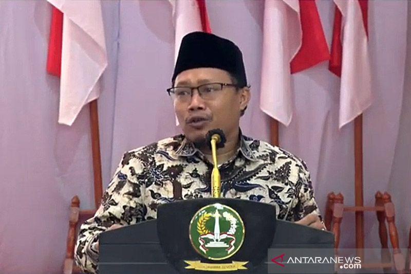 Pemuda Muhammadiyah: Tindakan Irjen Napoleon tidak dapat dibenarkan