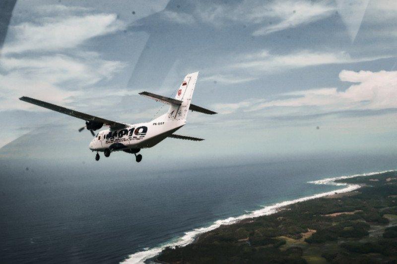Pesawat N219 resmi peroleh Type Certificate di penghujung 2020