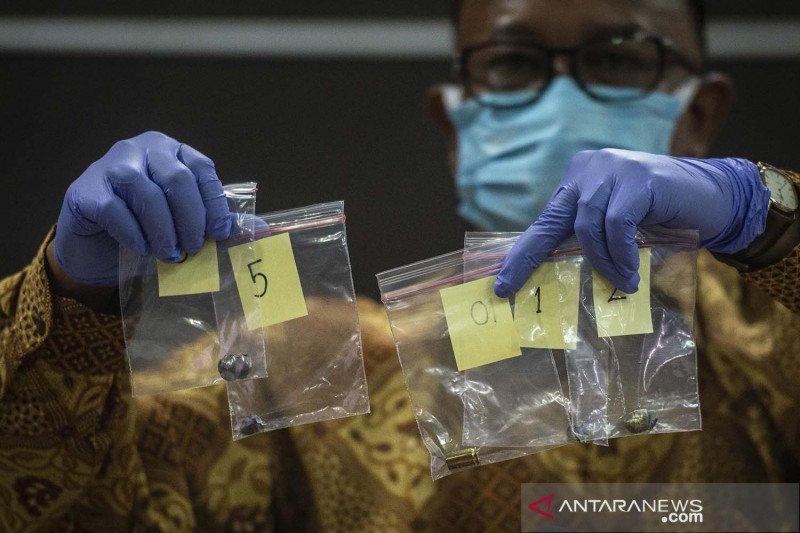 Babak baru investigasi kematian enam Laskar FPI