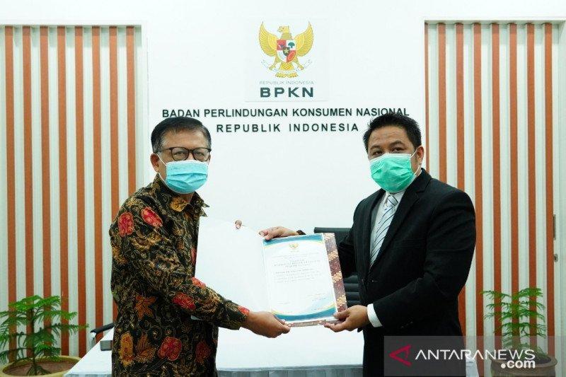 Menpan RB apresiasi pengesahan program reformasi birokrasi BPKN