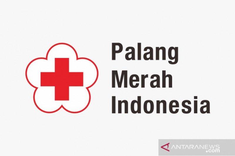 PMI jajaki kerja sama donor plasma konvalesen dengan rumah sakit