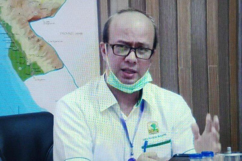 Pakar: Ada kemungkinan mutasi virus penyebab COVID-19 di Indonesia