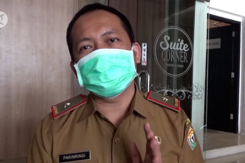 Kesbangpol Sultra : Stabilitas politik & keamanan jelang pilkada berjalan normal